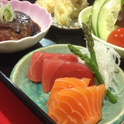 Aki sushi zug authentic tokyo style restaurant and sushi bar for Aki japanese cuisine